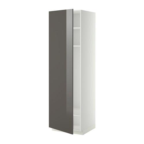 Design modular kitchens online for Kitchen tall unit design
