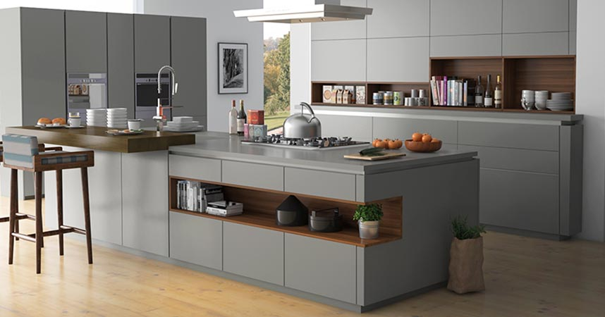 Modular Kitchen DesignsFurniture Online  Buy Custom Design Interiors   Home Furniture Online. Dining Table Online Purchase Chennai. Home Design Ideas