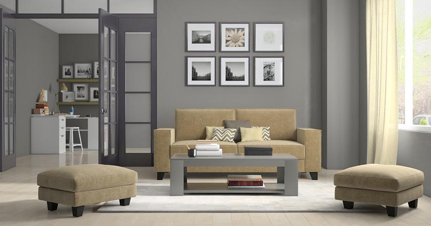 Customised Interior Design Furniture Online Buy Custom