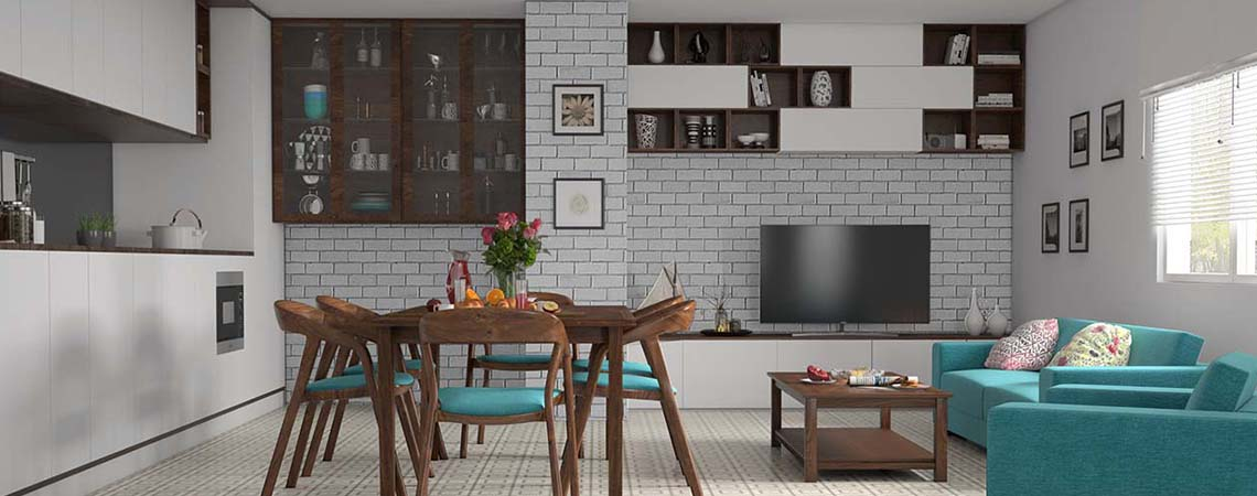 Buy Ready Made Furniture Online