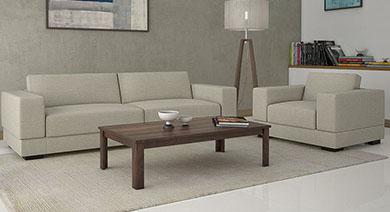 Living Room Furniture Package